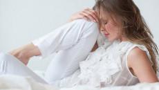 viêm nhiễm phụ khoa, dung dịch vệ sinh, khí hư hôi, ngứa, cuasotinhyeu