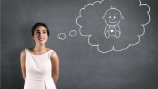 sảy thai, kết hôn, bắt đầu canh trứng, siêu âm, nang trứng, trứng phát triển, chu kỳ kinh, cuasotinhyeu