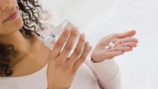 chuẩn bị kết hôn, có em bé, biện pháp tránh thai, thuốc trị mụn, thành phần, Isotretinoin, mang thai, nguy cơ dị tật, cuasotinhyeu