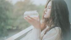 cửa sổ tình yêu, khoảng cách tình yêu, tình yêu lạnh nhạt, giữ gìn tình yêu, thử thách tình yêu.