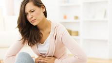 kinh nguyệt không đều, rối loạn kinh nguyệt, khí hư, liên tục, có mùi, sức khỏe sinh sản,cuasotinhyeu
