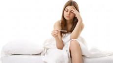 ngày kinh, tiêm thuốc tránh thai, có kinh trở lại, que thử thai, kết quả, khả năng có thai, thai nhi, ảnh hưởng, cuasotinhyeu