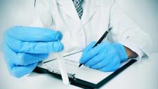 tinh dịch đồ, bình thường, có thai tự nhiên, vòng kinh đều, chụp tử cung vòi trứng, khả năng,cuasotinhyeu