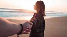 người yêu cũ, thể hiện tình cảm, tình cảm chân thành, đau khổ, hạnh phúc, cửa sổ tình yêu.