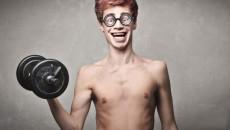 khó tăng cân, thức khuya, tập gym, ăn uống điều độ, hấp thu kém, chuyển hóa năng lượng cao, cuasotinhyeu