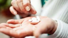 sử dụng thuốc, bị sốt virus, amocixillin, panadol, ảnh hưởng, thử thai, siêu âm, cuasotinhyeu