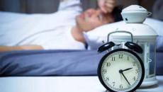 chiều cao, ăn nhiều, ngủ không đủ giấc, thức khuya, thói quen, cải thiện chiều cao, cuasotinhyeu