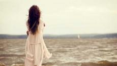 Lo lắng tình yêu, Người yêu lạnh nhạt, yêu xa, chia tay, giữ gìn tình yêu, bạn trai lạnh nhạt, cua so tinh yeu
