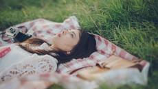 tình yêu, tổn thương, hoài nghi, đau khổ, cuộc sống hạnh phúc, cảm xúc, cửa sổ tình yêu.