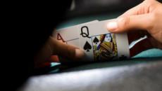 Rượu chè - Cờ bạc, Kinh tế khó khăn, bố cờ bạc, nợ nần chồng chất, gia đình không hạnh phúc, cua so tinh yeu