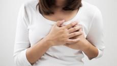 phá thai, 13 tuần, giữa thai kỳ, căng ngực, sữa non, dịch màu trắng đục, 3 tháng, 10 ngày, cuasotinhyeu