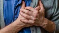 đau tức ngực, tức tức, ở tim, thắt lại, đau nhói ở tim, bệnh tim mạch, căng thẳng, cuasotinhyeu