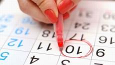 trễ kinh 5 ngày, hơn 1 tháng, có thai, 1 vạch, 10-15 ngày, sau chậm kinh 7-9 ngày, thuốc tránh thai, nội tiết tố, cuasotinhyeu