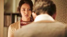 Mâu thuẫn Vợ Chồng, Lãnh cảm, vợ chồng lạnh nhạt, chuyện ấy, trầm cảm, cua so tinh yeu