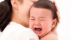 sùi mào gà, virus HPV, đang có thai, xâm nhập, vùng kín, hậu môn, nước ối, bánh rau, cuasotinhyeu