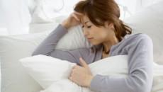 chồng thiếu quan tâm, không chia sẻ, nhiều con, chồng không đi cùng, tự ti, thấy mình thừa thãi