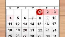 chu kỳ kinh nguyệt, ngày rụng trứng, 34 ngày, 35 ngày, hoàng thể, 14 ngày, nang mạc, dễ thụ thai, ổn định, cuasotinhyeu