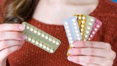 thuốc tránh thai hàng ngày, thời điểm, 21 viên, 28 viên, bất kỳ ngày nào, thời gian nhất định, 7 ngày, hỗ trợ, cuasotinhyeu