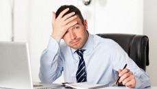 FSH, testosterone, suy giảm, định lượng, tinh hoàn, tần suất, tâm lý, mệt mỏi, căng thẳng, stress, cuasotinhyeu