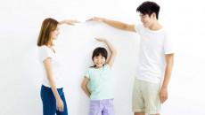 bé gái, 9 tuổi, dậy thì sớm, dậy thì muộn, 10-11 tuổi, dưới 8 tuổi, mang thai, sinh đẻ, cuasotinhyeu