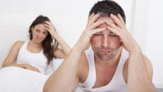 đau đầu, thái dương, sinh hoạt, căng thẳng, lo lắng, rối loạn tiền điền, huyết áp, thư giãn, cuasotinhyeu