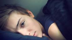 tự xử, 1 phút, yếu sinh lý, 17 tuổi, suy thận, nhu cầu tâm sinh lý, ảnh hưởng, cuasotinhyeu
