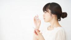 thuốc tránh thai hàng ngày, Rigevidon, 28 viên, nội tiết, tác dụng phụ, rong kinh, cuasotinhyeu