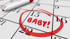tuổi thai, ngày thụ thai, rụng trứng, kỳ kinh cuối, xét nghiệm ADN,biện pháp tránh thai, cuasotinhyeu
