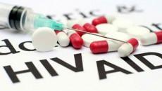 HIV, âm tính, giai đoạn cửa sổ, combo, thuốc ARV, 3 tháng, dương tính, cuasotinhyeu