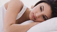 nạo phá thai,hút thai, 5 tuần, ra máu kéo dài,ảnh hưởng sức khỏe