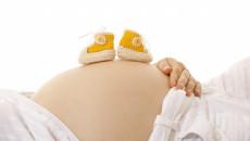 đa thai, hội chứng truyền máu, bánh nhau, túi ối, mạch máu, siêu âm, hệ tuần hoàn, cuasotinhyeu