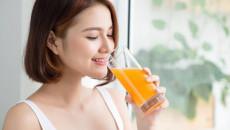 biện pháp tránh thai, sử dụng thuốc tránh thai, hiệu quả, nước cam, thuốc khẩn cấp