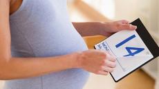 thai 18 tuần, tuổi thai, thuốc kháng sinh, thuốc chữa phụ khoa, chu kỳ kinh nguyệt, siêu âm thai, cuasotinhyeu
