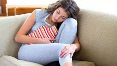 huyết trắng sinh lý, vùng kín, bã đậu, ngứa, dịch vàng, viêm nhiễm phụ khoa, nhiễm nấm candida, viêm lộ tuyến tử cung, viêm vùng chậu, cuasotinhyeu