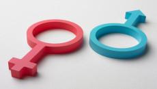 giới tính thai nhi, thời điểm quan hệ, tình dục,con trai, sinh con trai theo ý muốn