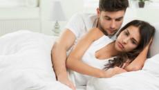 sinh lý nữ, tình dục , quan hệ,môi lớn, môi bé, cảm giác