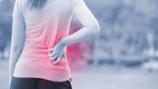 đốt sống L5, trượt đốt sống thắt lưng, mang thai, sinh con, áp lực, bào thai, cuasotinhyeu