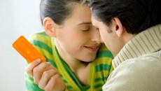 thuốc tránh thai hàng ngày, mang thai ngoài ý muốn, hormon, hiệu quả tránh thai, cuasotinhyeu