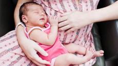 dấu hiệu có thai, phát hiện thai sớm, sau sinh, xét nghiệm máu, xuất tinh ngoài