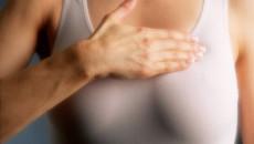 Biện pháp IUI, thụ tinh nhân tạo, kích trứng, rụng trứng, đau căng ngực, có thai, thụ thai thành công, hormon, cuasotinhyeu