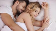 hậu môn, cửa sau, mang thai ngoài ý muốn, viêm nhiễm phụ khoa, bệnh lý lây truyền, đường tình dục, cơ thắt vòng hậu môn, cuasotinhyeu