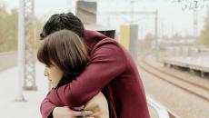 Tình yêu mới chớm, bạn gái muốn chia tay, tìm người khác tốt hơn
