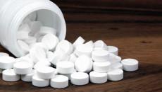thuốc ngủ, màng trinh, giảm đau, kích thích, dịch nhờn, tâm lý, khoái cảm, tổn thương, bộ phận sinh dục, cuasotinhyeu