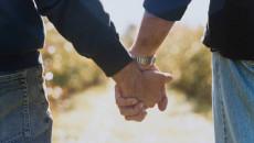 rung động, gay, chạm tay, thử lòng, phân vân