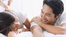 nang âm.đ, cổ tử cung, thuốc đặt, thuốc phụ khoa, viêm nhiễm, cơ quan sinh dục, bệnh lý nam khoa, cuasotinhyeu