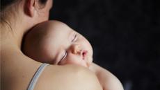 nạo phá thai, sau sinh, kinh nguyệt, thai 5 tháng rưỡi, phá thai to