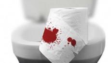 mang thai, dấu hiệu sảy thai, ra máu, tụ dịch, sảy thai,động thai, dùng thuốc