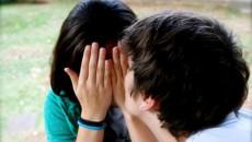 sau sinh, tình dục nữ, sinh hoạt, hôn môi, sợ hôn, ân ái