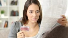 thuốc tránh thai hàng ngày 21 viên, nội tiết tố, estrogen, progesterone, sức khỏe sinh sản, tác dụng phụ, cuasotinhyeu