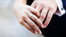 kết hôn cận huyết, phạm vi ba đời, xác định đời, sinh con dị tật